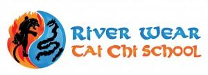 River Wear Tai Chi