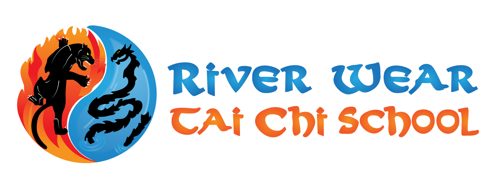 River Wear Tai Chi