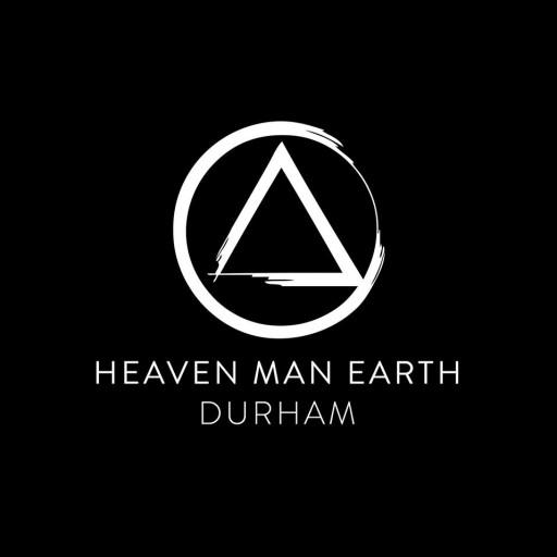 Heaven Man Earth Durham